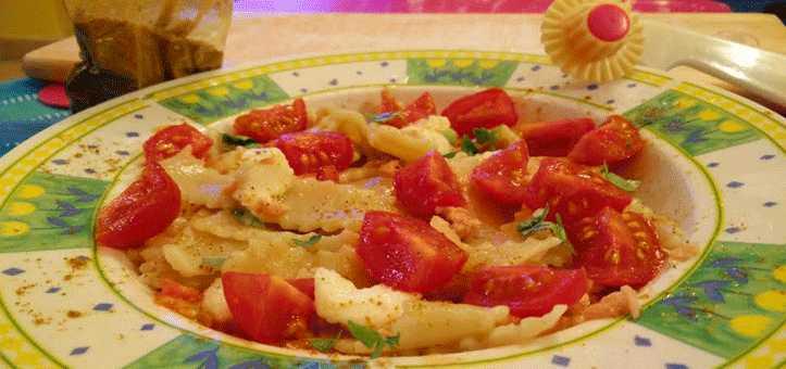 Insalata-di-pasta-fresca-al