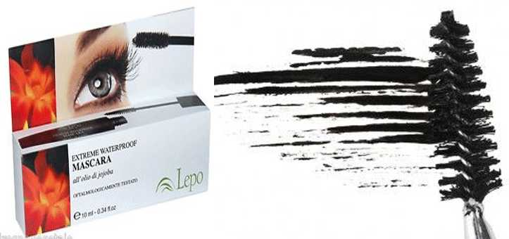 Mascara-waterproof-Lepo