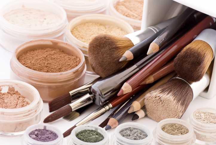 certificazioni cosmetiche