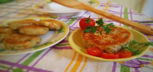 ricette light melanzane