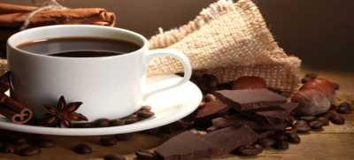 cioccolato e magnesio