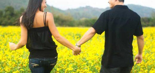 segreti per un buon matrimonio
