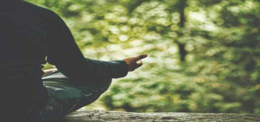 cattive abitudini e depressione
