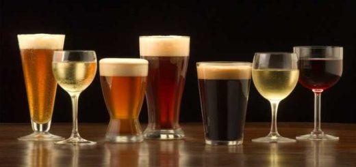 carboidrati da bere
