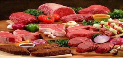 la carne italiana è la migliore