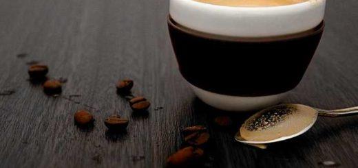 caffeina e limitazioni