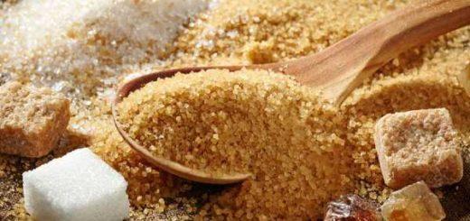 sostituto dello zucchero