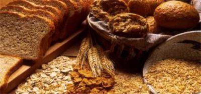 cereali e farine integrali